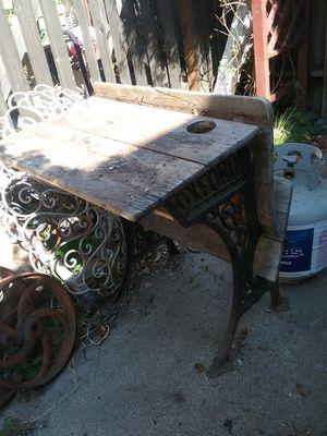 Antique desk, childs for Sale in San Jose, CA