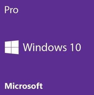 Windows 10 pro key for Sale in Virginia Beach, VA