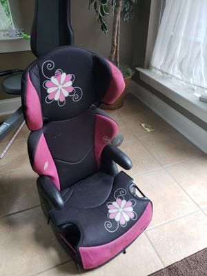 Carseat/booster seat for Sale in Fort Meade, MD