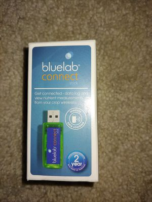 Bluelab connect for Sale in Los Angeles, CA
