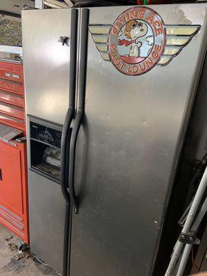 Refrigerator for Sale in Matthews, NC