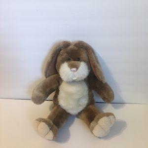 Vintage Bunny Build A Bear for Sale in Punta Gorda, FL