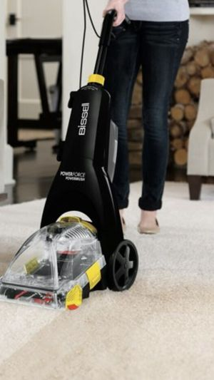Bissell carpet cleaner model 2089 for Sale in Miami Beach, FL
