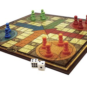 Pacheesi by Classic Games for Sale in Hollywood, FL