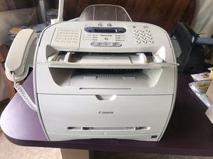 FaxPhone for Sale in Littleton, CO