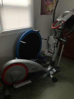 Elliptical for sale for Sale in Willoughby, OH
