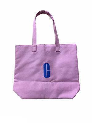 New Clinique Pink Tote Bag for Sale in Gaithersburg, MD