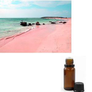 Pink sands fragrance oil 10ml for Sale in Wayne, MI