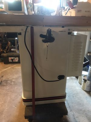 Jet table saw for Sale in Gloucester, MA