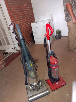 vacuums for Sale in Richmond, VA