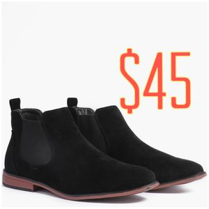 Men's size:13 Chelsea boot for Sale in Poway, CA