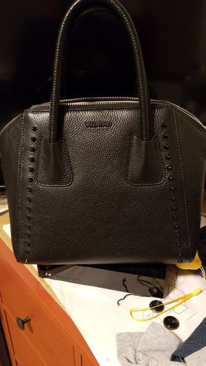 Valentino handbag for Sale for sale  Queens, NY
