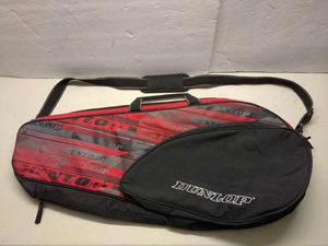 MULTIPLE TENNIS RACKET CARRIER. READ DETAILS for Sale in St. Louis, MO