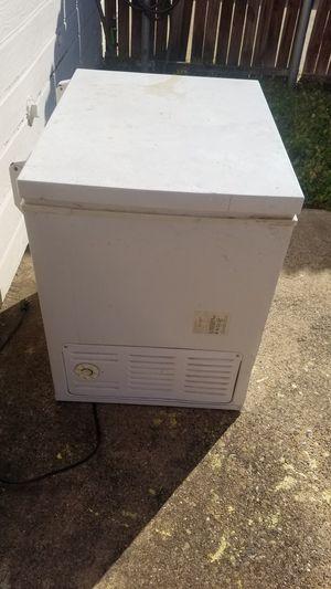 Freezer for Sale in Rowlett, TX