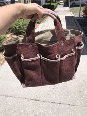 Barneys New York Carry All Tote Bag for Sale in Kissimmee, FL