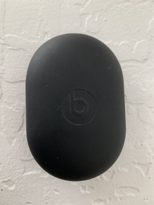 Beats PowerBeats 3 for Sale in Glendale, AZ