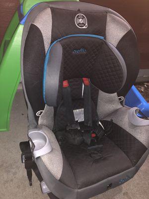 Car seat for Sale in Kennewick, WA