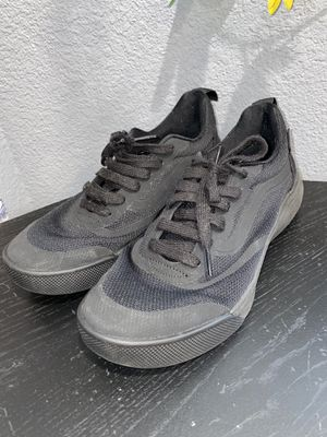 Vans Ultrarange Rapidweld for Sale in Hayward, CA