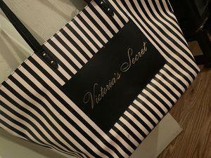 Victoria's Secret tote bag for Sale in San Antonio, TX