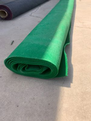 Great indoor/outdoor carpet for porches, boats, etc. for Sale in Tonto Basin, AZ