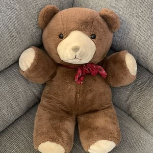 Teddy Bear for Sale in Wildomar, CA