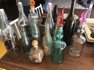 Antiques & random for Sale in Roanoke, TX