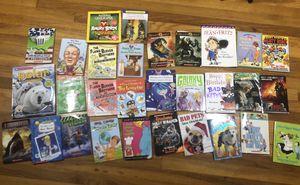 Children's Books - Chapter Books for Sale in Maynard, MA