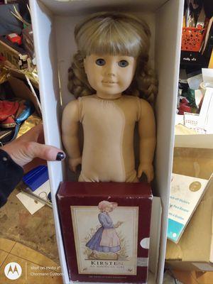 American Girl dolls for Sale in Mesa, AZ