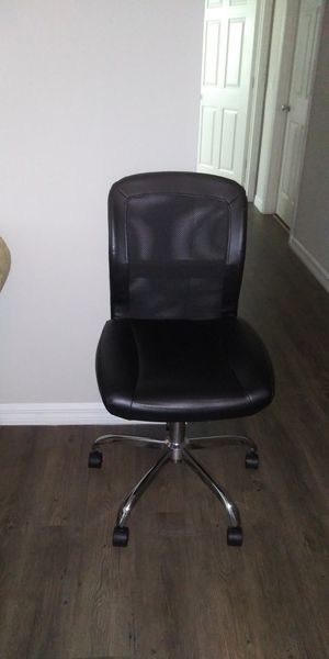 Office chair for Sale in Port St. Lucie, FL