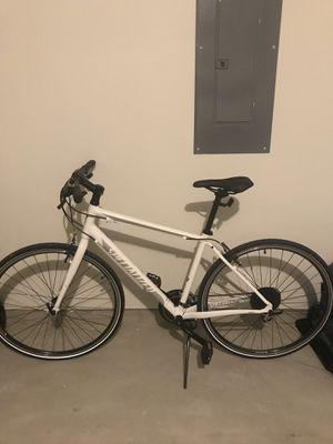 Women's Specialized Vita Hybrid Bike - Brand New - Women's Large for Sale in Houston, TX