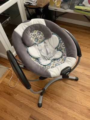 Graco Baby Glider / Swing for Sale in San Jose, CA