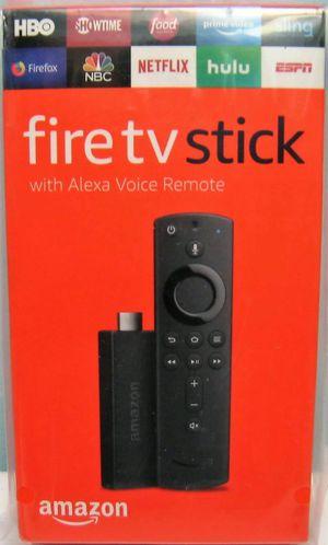 Amazon FIRE TV stick for Sale in Orlando, FL