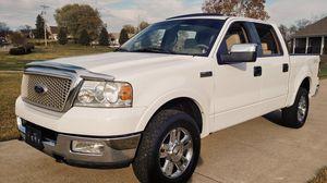 FordddF150 for Sale in Concord, CA