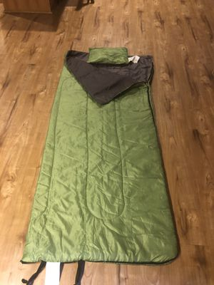 Light/medium Weight Sleeping Bags for Sale in Everett, WA