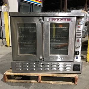 Restaurant Equipment- Bakery Depth Convection Oven for Sale in Lexington, KY