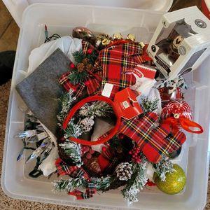 Christmas Stuff for Sale in Surprise, AZ