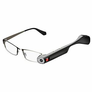 EyeGlasses Camera 1080P 7 TheiaPro App Enabled Nice XMAS Gift Have 2 for Sale in Monroeville, PA