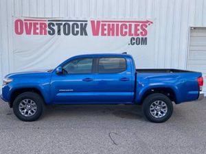 2017 Toyota Tacoma for Sale in Phoenix, AZ