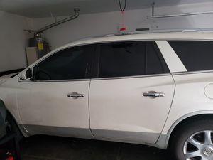 Buick enclave Parts 2009 for Sale in Phoenix, AZ
