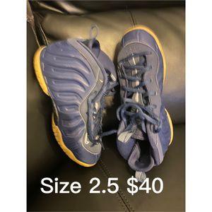 Kids Shoes & Bikes for Sale in Halethorpe, MD