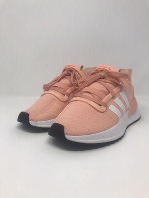 Adidas U Path Run for Sale in Rialto, CA