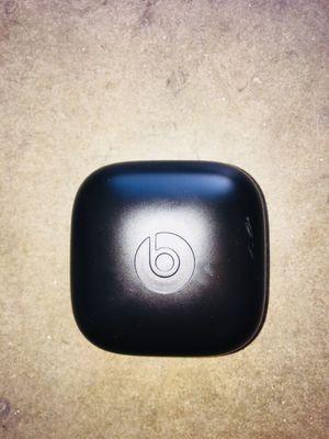 Bluetooth Powerbeats pro for Sale in Glendale, AZ