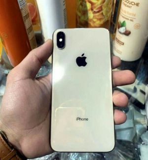 IPhone 11pro max for sell for Sale in Riverside, CA