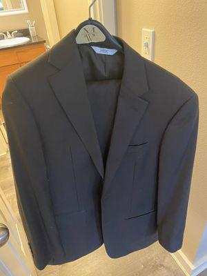 Men's clothes for Sale in Bellevue, WA