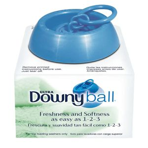 Ultra Downy Ball for Sale in Saint Charles, MO