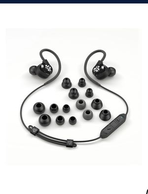 Earbuds NEW for Sale in Las Vegas, NV