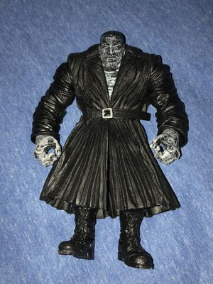 Sin City Marv by Toy Biz for Sale in Cutler Bay, FL