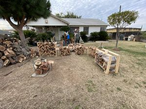 Oak firewood for sale for Sale in Fresno, CA
