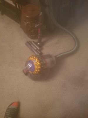 Dyson powerball for Sale in Alexandria, VA