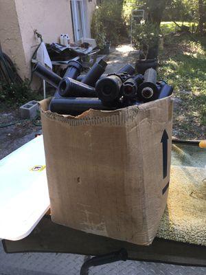 Sprinkler heads for Sale in Mulberry, FL